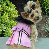 Smaller Dog Coats